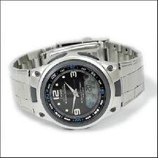 Casio Collektion AW-82D-1AVES Herrenuhr