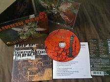 Linkin Park / Reanimation /JAPAN LTD CD OBI bonus track