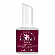 IBD Just Gel French Manicure Colours MOGUL #56560