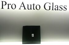 Rear Window Back Power Sliding Glass 04-09 Ford F150 OEM Tinted CENTER PIECE