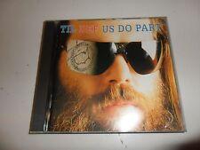 CD  Til Def Do Us Apart von Various Artists