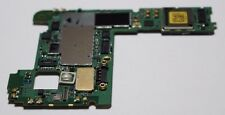 OEM Motherboard 16GB Logic Board Unlocked LG Google Nexus 4 E960 Part #64-1
