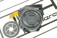 New Lens Zoom Unit For CASIO EX-S7 Z330 Assembly Repair Part A0350