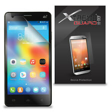 6-Pack Clear HD XtremeGuard HI-DEF Screen Protector Cover For Elephone P3000