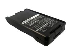 Ni-MH Battery for KENWOOD TK-3170 TK-2140 NEW Premium Quality
