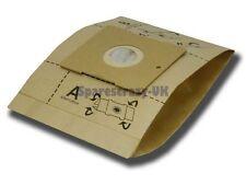 Per Adattarsi LG Turbo Aspirapolvere Sacchetto di carta Pack (5)
