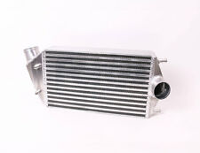 FORGE MOTORSPORT COPPIA DI INTERCOOLER MAGGIORATO PER LA PORSCHE 997 3.6 Twin Turbo