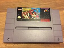 Super Nes USA:     SPIDER MAN- XMEN