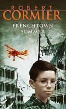 Frenchtown Summer-ExLibrary