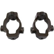 Team Losi LOSA1711 8ight/8ight T 2.0 Alu Front Spindle Carriers