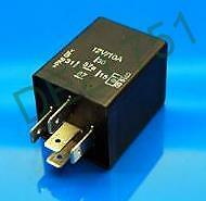 24 volt 10Amp  Adjustable TIMER relay                   ALT/ADJTIMERRELA24V