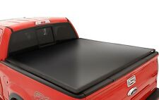 Lund 95065 Genesis Tri-Fold Tonneau Cover Dodge Ram 5.5' Bed (List $627)