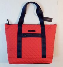 Tommy Hilfiger Quilted Totes & Shoppers Bag