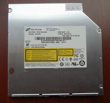 New HLDS CA30N Slim Slot-Load Blu ray DVD for Dell studio Hybrid Desktop 140G