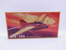 LOT 24014 | PM Model 215 DFS-194  1:72 Bausatz NEU  in OVP