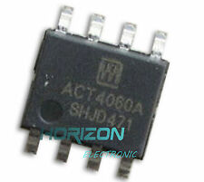 20PCS ACT4060ASH SOIC-8 ACT4060A ACT4060 Wide Input 2A Step