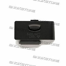 BATTERY COVER FOR CANON EOS 450D  500D 1000D XSi T1i KISS F X2 X3 XS REPAIR