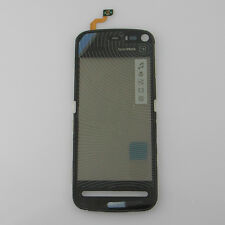 Touch Screen Glass Lens Display Digitizer Panel For Nokia 5800 5230 5233 5235