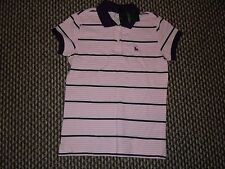 Hang Ten Purple & Pink T-Shirt Size M New with Tags