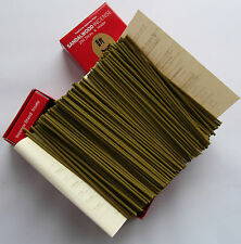 Japanese Incense Sticks | Morning Star | Sandalwood | 200 Sticks | Nippon Kodo