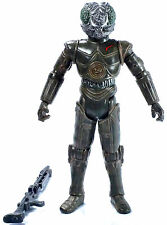 Star Wars: The Vintage Collection 2010 4-LOM (BOUNTY HUNTER) (VC10) - Loose