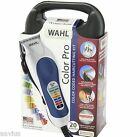 Wahl Pro 20 Styling Grooming Adjustable Trimmer Clipper Taper Hair Cutting Kit