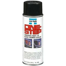 Mar-Hyde One-Step Rust Converter Primer Sealer Aerosol Mhd3509 New