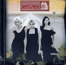 DIXIE CHICKS : HOME / CD - NEU