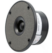ProAc / Spendor / Naim Tweeter Scanspeak D2010/8513 New