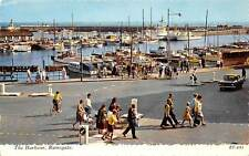 Ramsgate The Harbour, Port, Thanet, Kent