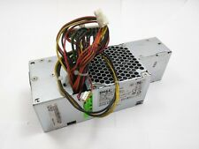 Dell RW739 D275P-00 Optiplex 745 755 SFF 275W Power Supply