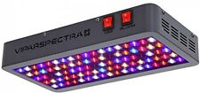 Riflettore viparspectra-Series 450w LED luce Grow FULL SPECTRUM PER INTERNI verdure