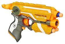 Nerf N-Strike Elite XD Firestrike Hasbro Official New