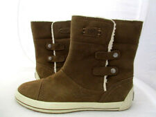 Helly Hansen Maja Damas Botas Uk 6 nos 8 EU 39.3 ref 723