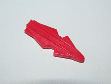 M.A.S.K - SPARE PART MISSILE BOMB FROM STILETTO - KENNER