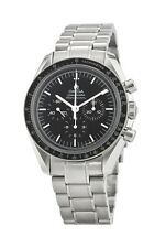 New Omega Speedmaster Professional Moonwatch 42mm Mens Watch 311.30.42.30.01.005