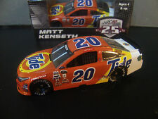 Matt Kenseth 2016 Tide Darlington Throwback Camry 1/64 NASCAR
