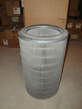 Luber Finer LAF8407 air filter - RECONDITIONED- Hitachi IR Cat Terex Deere Wabco