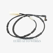BMW Brake Pad Sensor Rear OEM-Quality HM 3435 789445