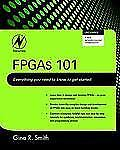FPGAs 101: Everything you need to know to get started-ExLibrary