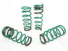 TEIN S.Tech Lowering Springs Kit 04-11 Mazda RX-8 1.3L SE3P ALL SKM58-AUB00 NEW