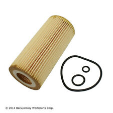 Beck/Arnley 041-0815 Oil Filter