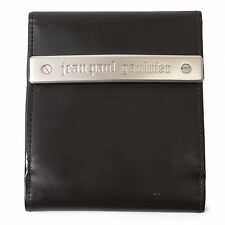 Jean-Paul GAULTIER wallet(K-36144)