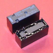 5 STK. G6RN-1-5VDC NEU OMRON 5V DC 1 WECHSLER 250VAC 8A 5pcs.