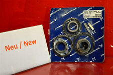 GRUNDFOS KIT, SEAL BAQE A