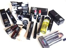 9 Pc s M.A.C. Professional Make up kit Combos Pack for Women (Best Offer Price)