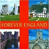 Forever England: a Musical Journey Around the Country, Band Of The Blues & Royal