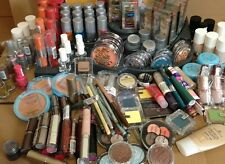 150 Catrice & Essence Mixed Wholesale MakeUp Branded Clearance Cosmetics