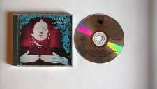 Lene Lovich the stiff years volume 2 uk CD 1990 New wave