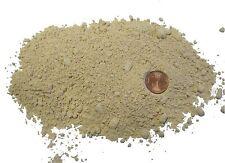 Farine de soja, protéines de soja dégraissée 50% 5Kg soluble dans l'eau